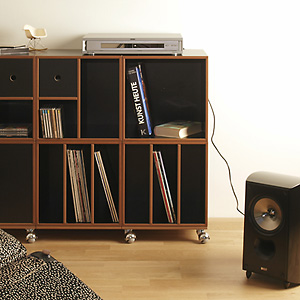 lmb gmbh systemm bel cuberry regalw rfel etagenregale. Black Bedroom Furniture Sets. Home Design Ideas