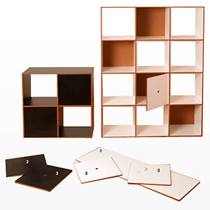 wandregal wandboard regalsystem regaltr ger woning ontwerp voorbeelden. Black Bedroom Furniture Sets. Home Design Ideas
